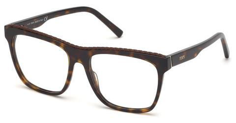 Brille Tod's TO5220 052