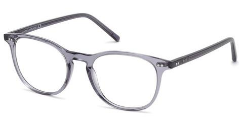 Brille Tod's TO5221 090