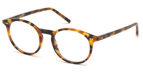 Brille Tod's TO5222 055