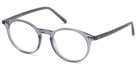 Brille Tod's TO5222 090