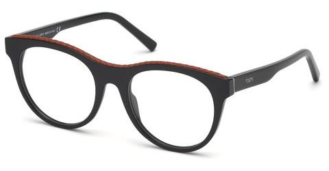 Brille Tod's TO5223 001