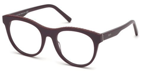 Brille Tod's TO5223 081