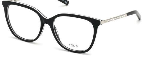 Brille Tod's TO5224 005