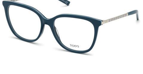 Brille Tod's TO5224 092