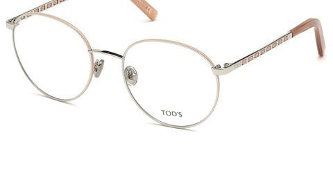 Brille Tod's TO5225 016