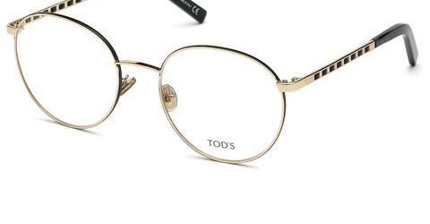 Brille Tod's TO5225 032