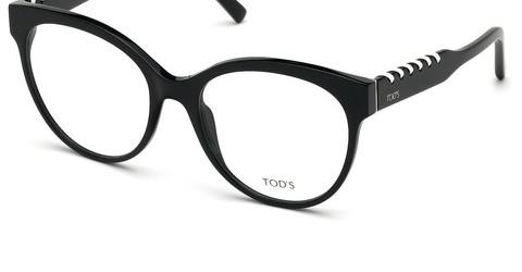 Brille Tod's TO5226 001