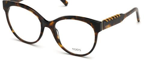 Brille Tod's TO5226 055
