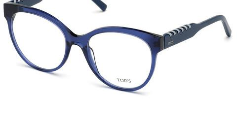 Brille Tod's TO5226 090