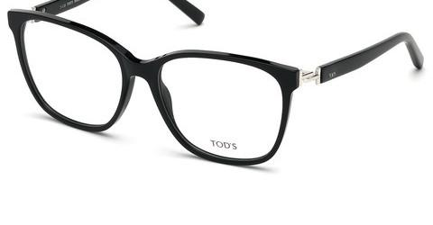 Brille Tod's TO5227 001