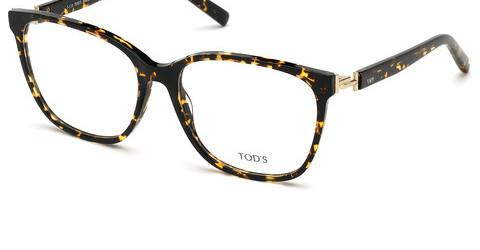 Brille Tod's TO5227 052