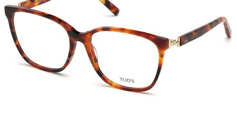 Brille Tod's TO5227 055