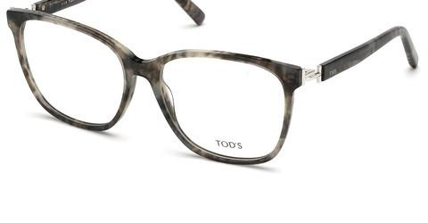 Brille Tod's TO5227 056
