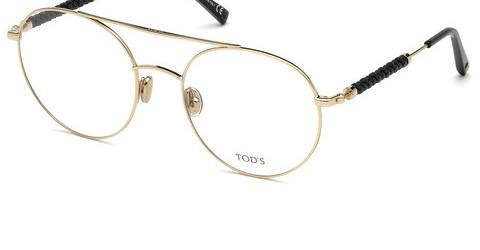 Brille Tod's TO5228 032