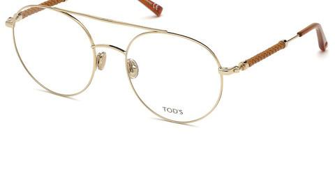 Brille Tod's TO5228 32A