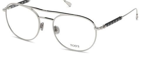 Brille Tod's TO5229 016
