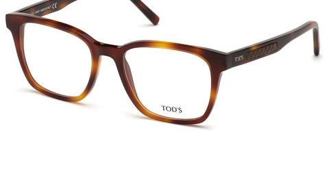 Brille Tod's TO5230 053