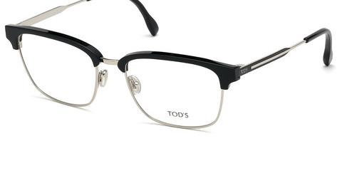 Brille Tod's TO5231 001