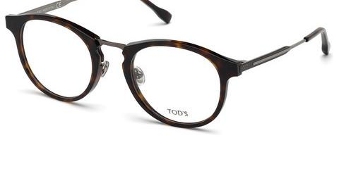 Brille Tod's TO5232 052