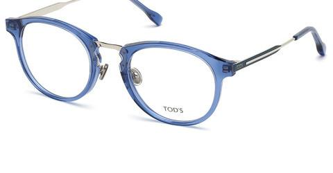 Brille Tod's TO5232 090