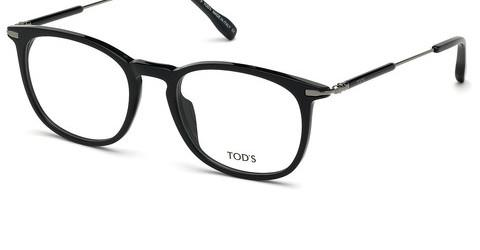 Brille Tod's TO5233 001