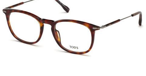 Brille Tod's TO5233 054