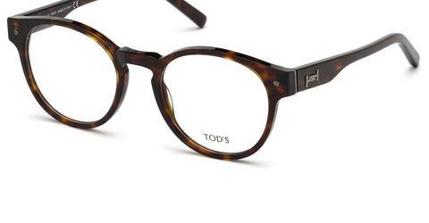 Brille Tod's TO5234 052