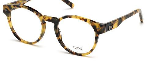 Brille Tod's TO5234 056