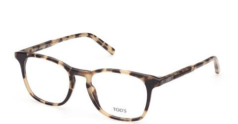 Brille Tod's TO5241 056