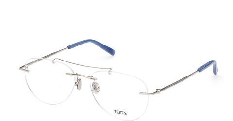 Brille Tod's TO5242 16A