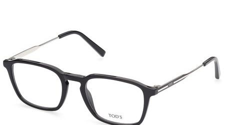 Brille Tod's TO5243 001