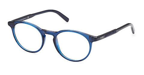 Brille Tod's TO5250 090