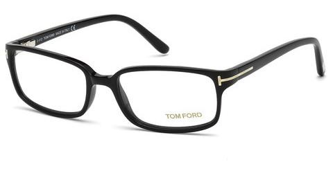 Brille Tom Ford FT5209 001