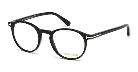 Brille Tom Ford FT5294 001