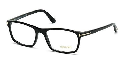 Brille Tom Ford FT5295 002