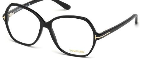 Brille Tom Ford FT5300 001