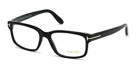 Brille Tom Ford FT5313 002