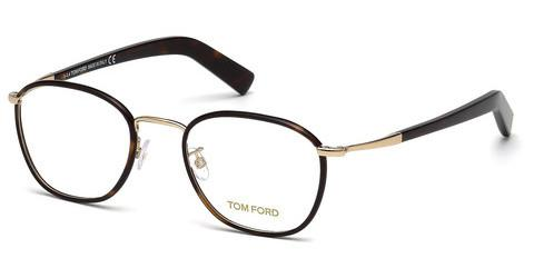 Brille Tom Ford FT5333 056