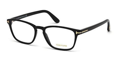 Brille Tom Ford FT5355 052