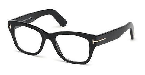 Brille Tom Ford FT5379 001