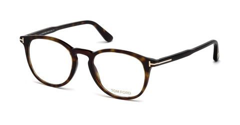Brille Tom Ford FT5401 052