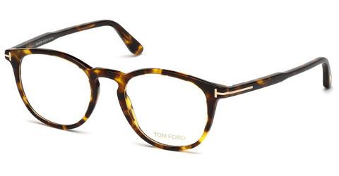 Brille Tom Ford FT5401 52A