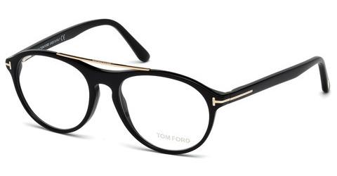 Brille Tom Ford FT5411 001