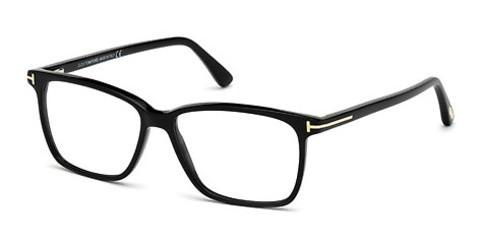 Brille Tom Ford FT5478-B 052