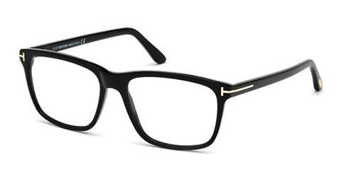 Brille Tom Ford FT5479-B 001