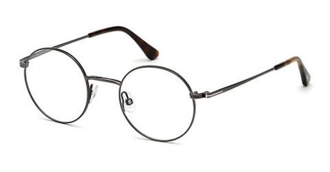 Brille Tom Ford FT5503 008