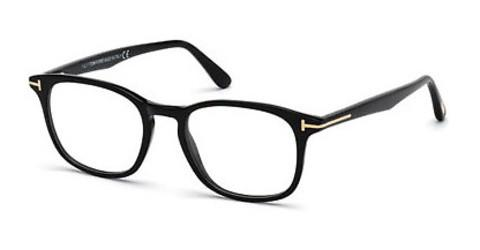 Brille Tom Ford FT5505 005
