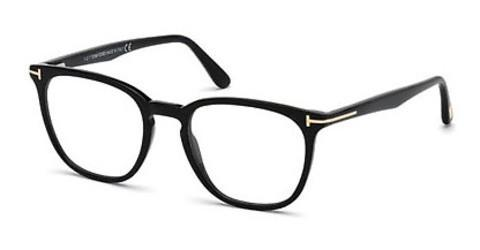 Brille Tom Ford FT5506 001
