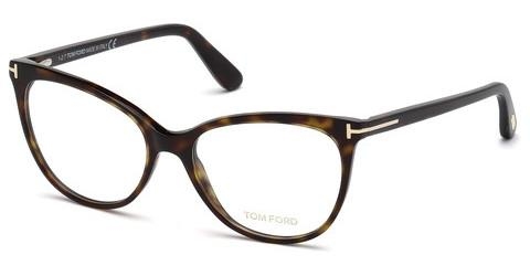 Brille Tom Ford FT5513 052