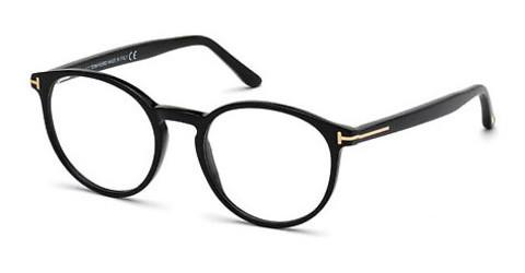Brille Tom Ford FT5524 045